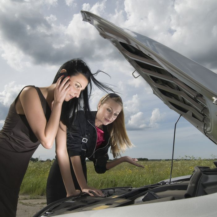 Insurance Quote For 19 Year Old Female: Telematics Cuts Insurance Cost For Young Drivers