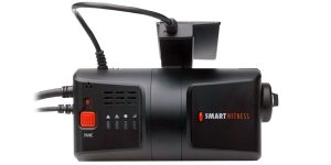 smart-witness-kp1s-3g-dash-camera-rear-view